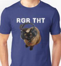 RGR THT T-Shirt