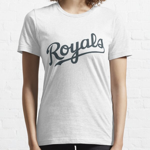 Royals Essential T-Shirt