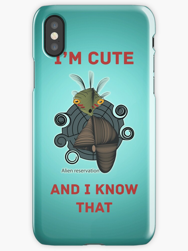 iphone 5c phone quot reservation 3 quot iphone cases amp covers by 9120