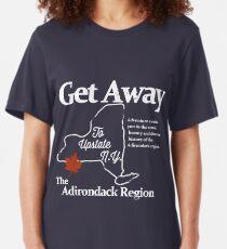New York T-Shirts | Redbubble