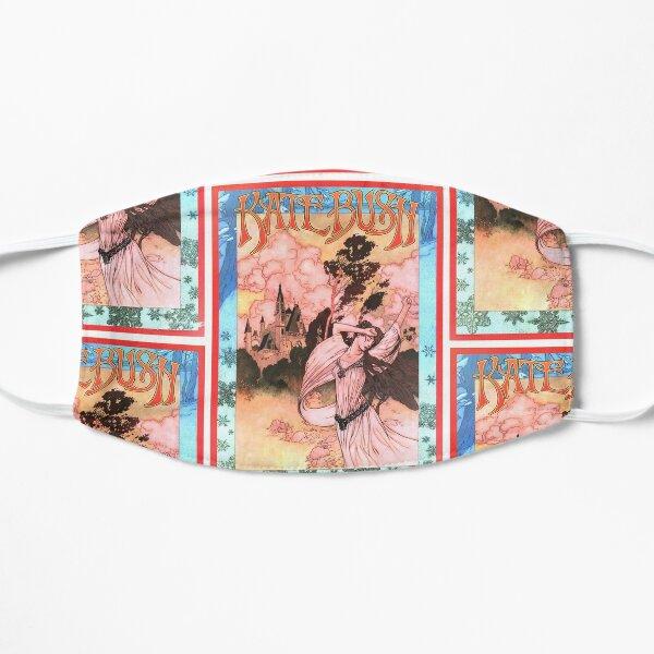 Kate Bush Mask