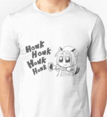 Chen - HONK HONK HONK Unisex T-Shirt