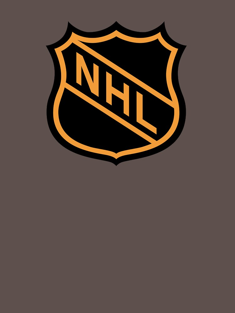 National Hockey League (NHL) | Unisex T-Shirt