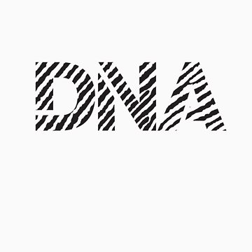 DNA by inmyplace