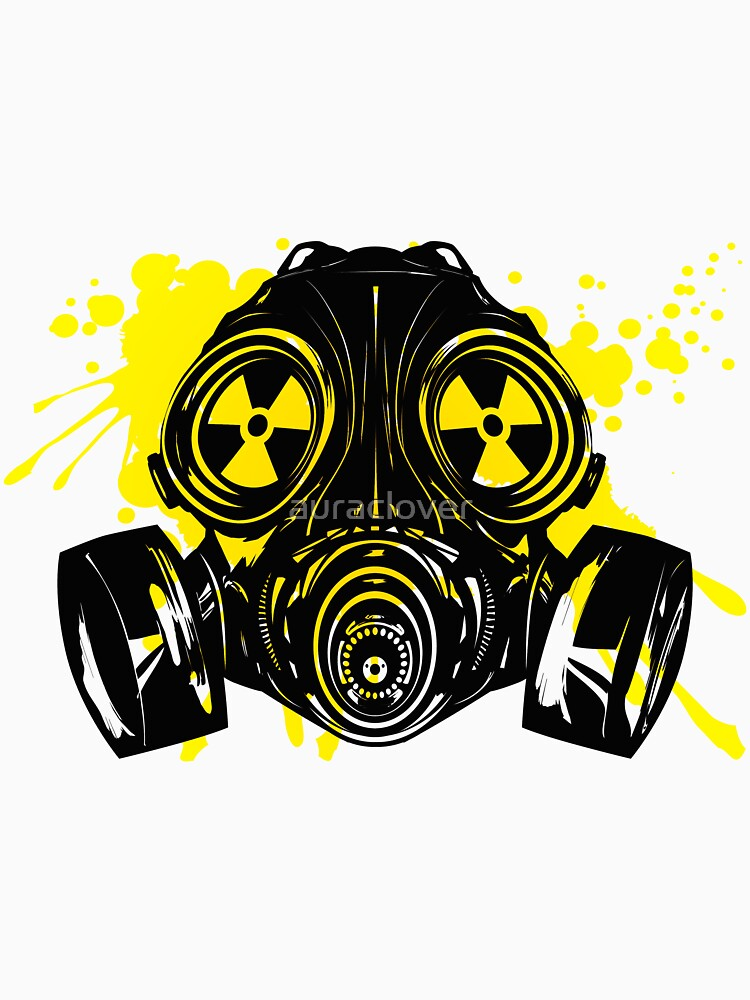 GAS_MASK_PROTECTION de auraclover