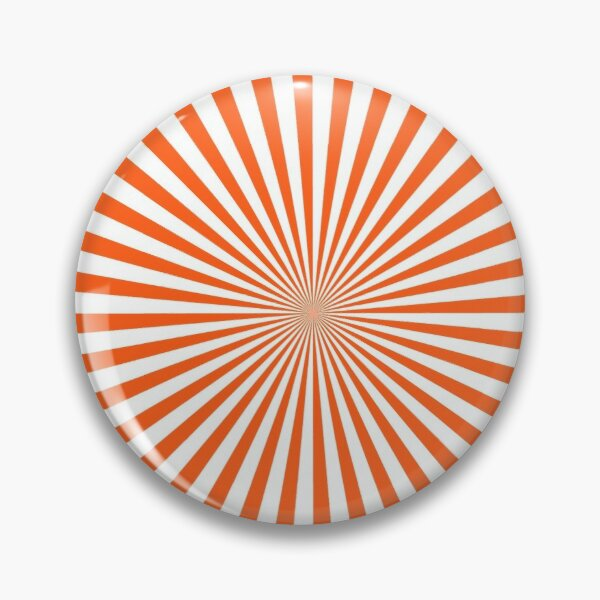 #Sunburst, #pinwheel, #groovy, #abstract, illustration, radial, sunbeam, design, pattern, psychedelic, art Pin
