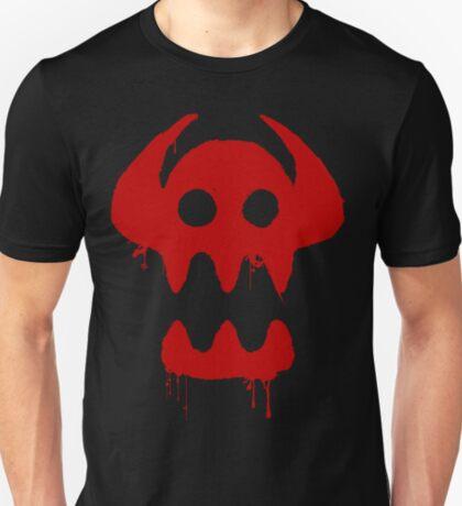 The Courage of Berk T-Shirt