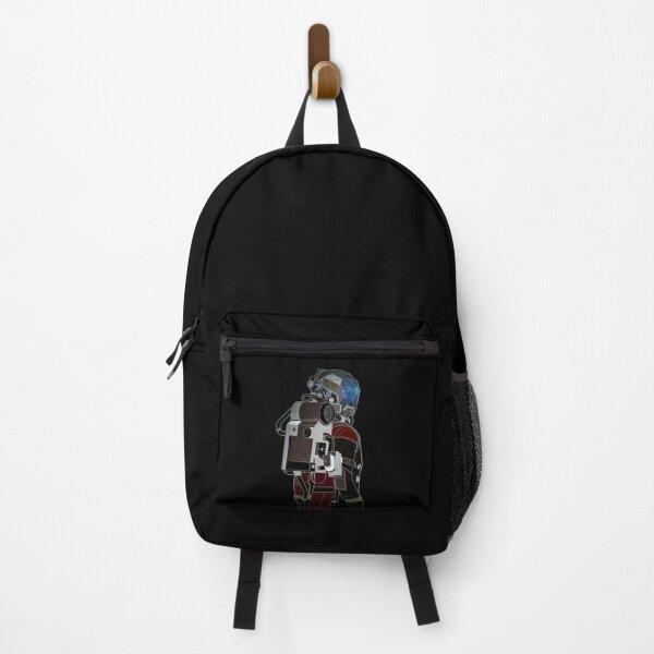 Prey Helmet Backpack