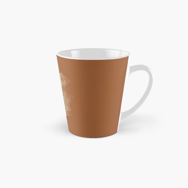 The Moa-sk Tall Mug
