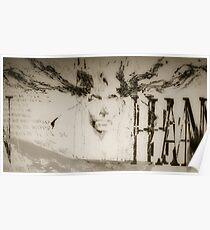 HAN Poster