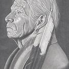 Elder by Joseph Steadman