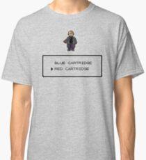 Professor Oakpheus Classic T-Shirt
