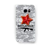 Battlefield - The Russian Perspective Samsung Galaxy Case/Skin