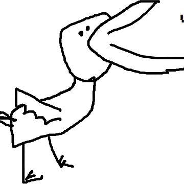 duck.jpg by deadlinejon