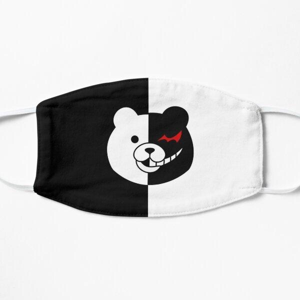 Monokuma, Danganronpa Mask