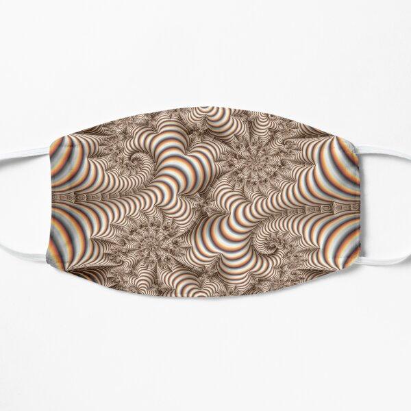 fractal #75 Mask