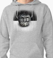 Mother Love Bone Pullover Hoodie