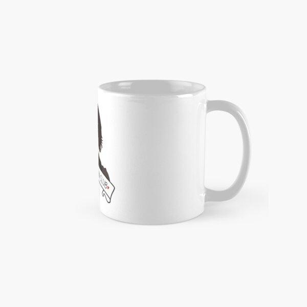 Alice Cullen Fan Club Classic Mug