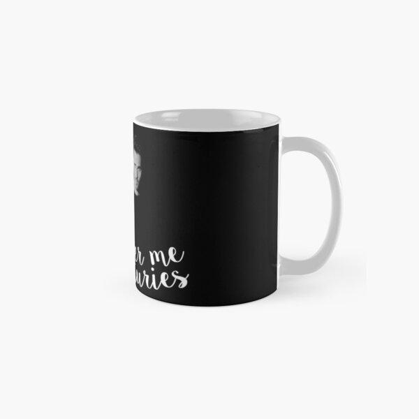 remember me Classic Mug