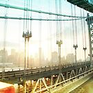 new york rising 04 by Vin  Zzep