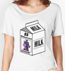 Missing Kassadin Women's Relaxed Fit T-Shirt