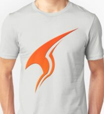 Vox News Unisex T-Shirt