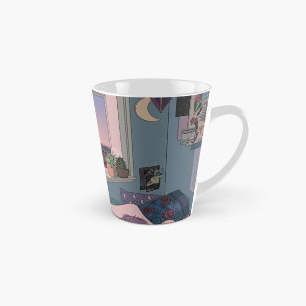 Early Morning Tall Mug