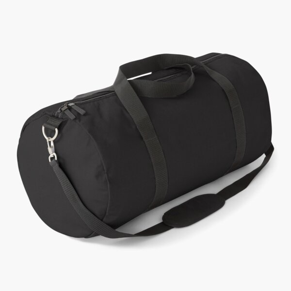 GalaxyMolecule01 Duffle Bag