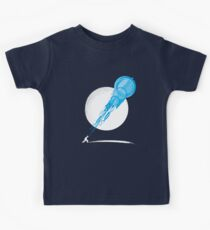 Hadouken Kids Clothes