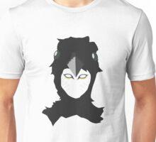 Suzy Unisex T-Shirt