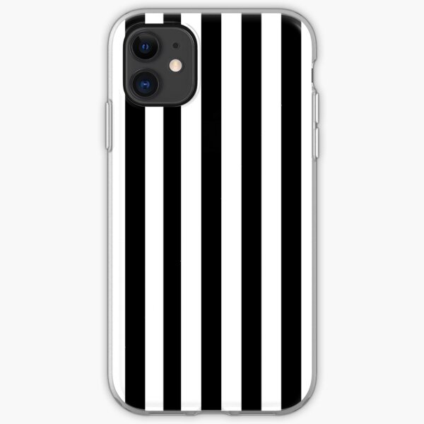 Soccer Wallpapers Iphone Cases Covers Redbubble