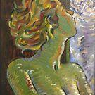 Van Gogh Found 2013 by center555