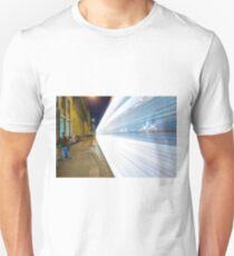 Tram T-Shirt