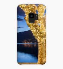 Bench Case/Skin for Samsung Galaxy