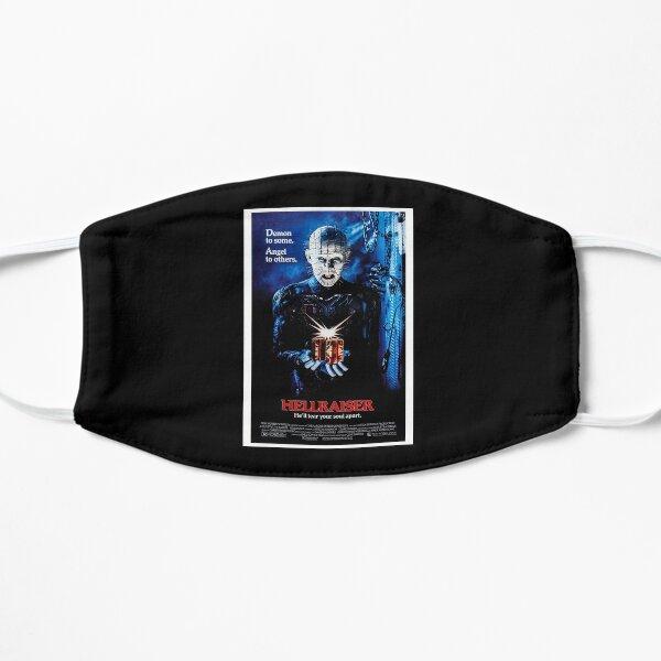 Hellraiser (1987) Flat Mask