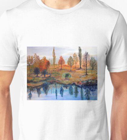 Dullstroom, S.A. T-Shirt