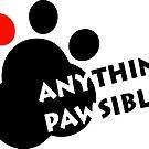 anything pawsible by SofiaYoushi