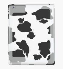 iMoo 1 iPad Case/Skin