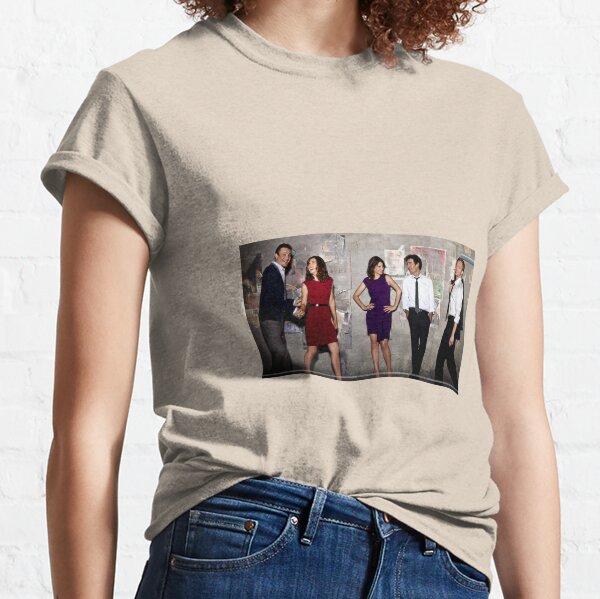H.I.M.Y.M Classic T-Shirt
