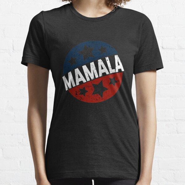 MAMALA Essential T-Shirt