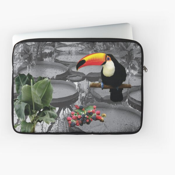 Tucano & forest Laptop Sleeve