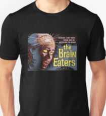 brain eaters Unisex T-Shirt