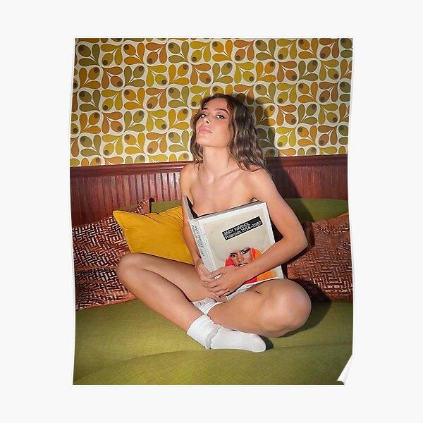 Affiche Lana Rhoades Poster