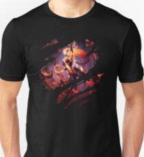 Zyra Unisex T-Shirt