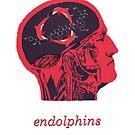 Endolphins by Simon Alenius