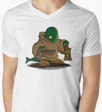 Tomberi T-Shirt
