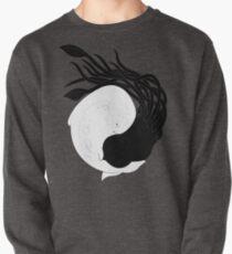 Sea Frenemies Pullover