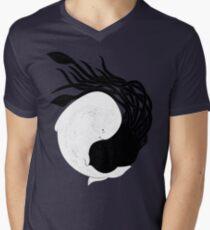 Sea Frenemies T-Shirt
