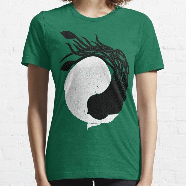 Sea Frenemies Essential T-Shirt