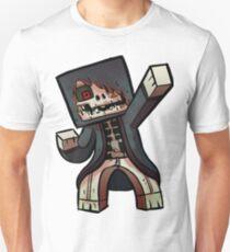TERMC T-Shirt